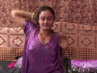 Dhobi attracted toward indian housewife..must watch youtube.