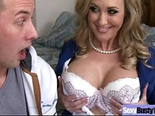 Hard Sex On Tape in group With hot Slut Housewife love