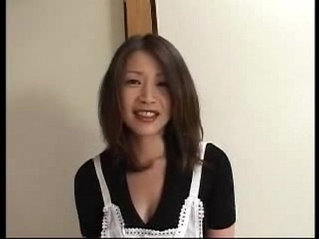 Japanese MILF Seduces Somebodys Son Uncensored japanese Porn video View more