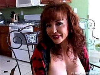 Spicy latina loves to think of you as she plays with juicy pussy