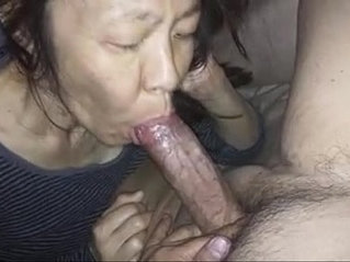 Loves to suck her mans c for videos view my uploads