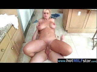 ryan conner matue lady love and enjoy big monster cock video